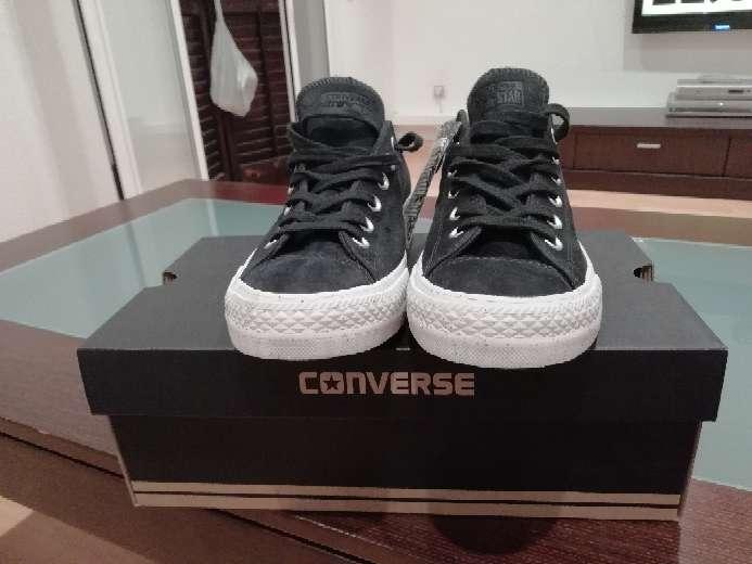 Imagen producto Zapatillas Converse  2