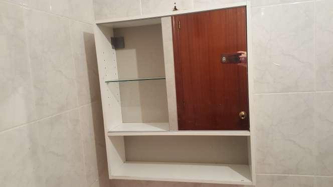 Imagen mueble de baño