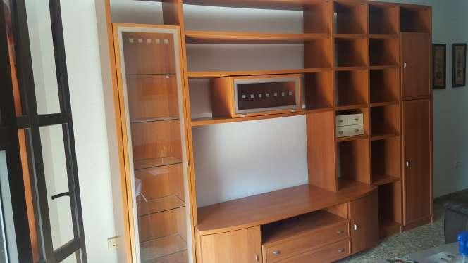 Imagen producto Mueble de salón 3