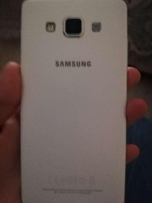 Imagen producto Samsung galaxy A5 2015  5