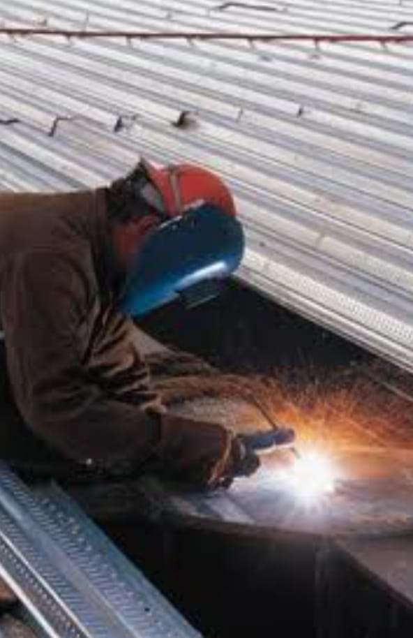 Imagen carpinteros metalicos