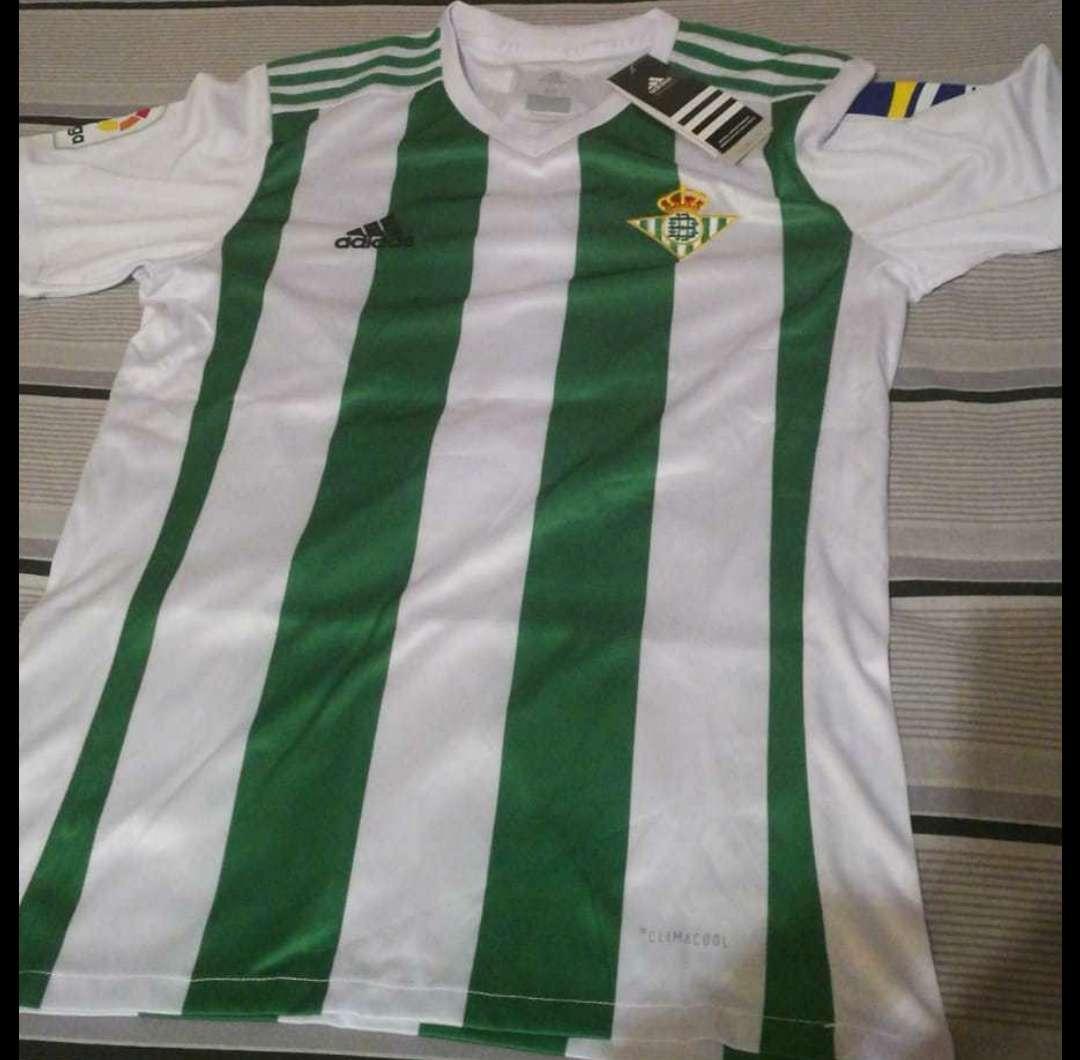 Imagen producto Camiseta Joaquín  2