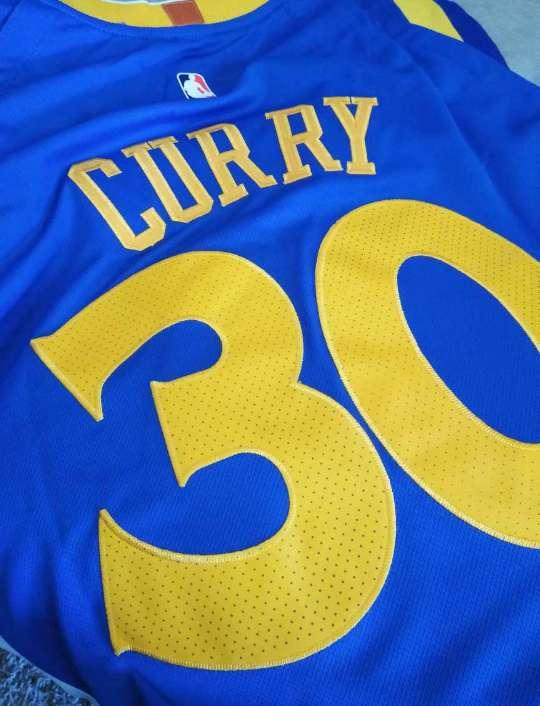 Imagen producto Camisetas NBA 2