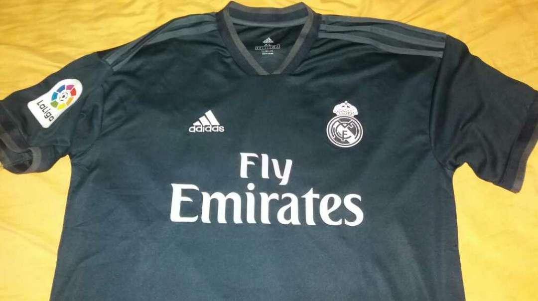 Imagen producto Camisetas Asensio  6