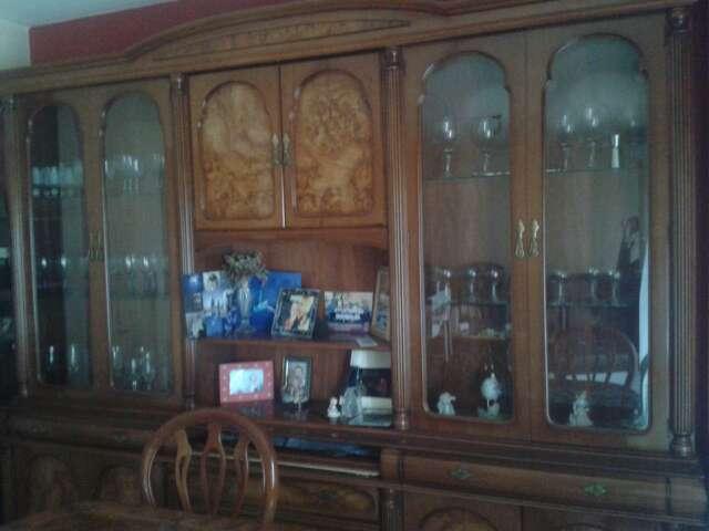 Imagen producto Urge vendo muebles de salon 3