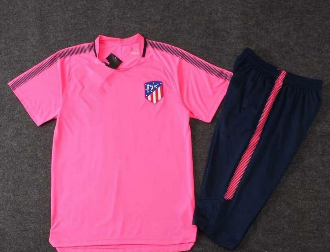 Imagen producto  Atlético de Madrid Camiseta  2