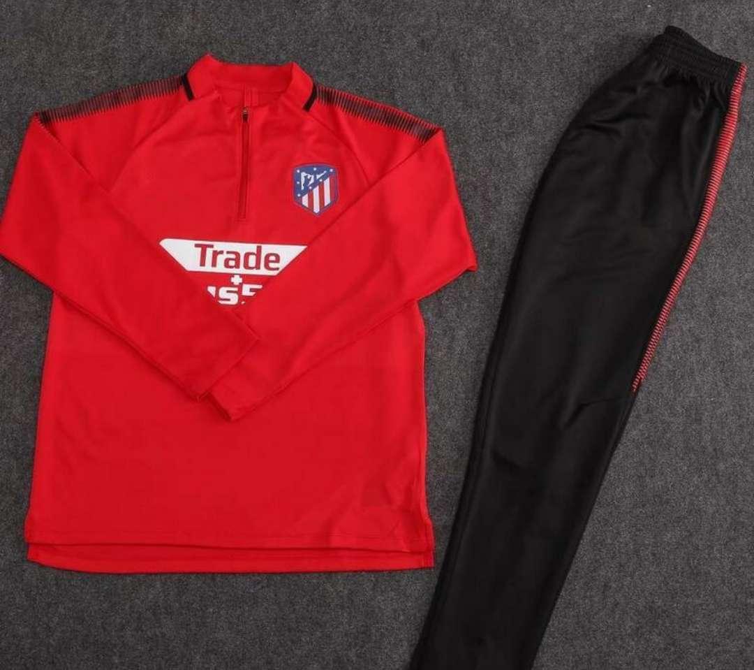 Imagen producto  Atlético de Madrid Camiseta  4