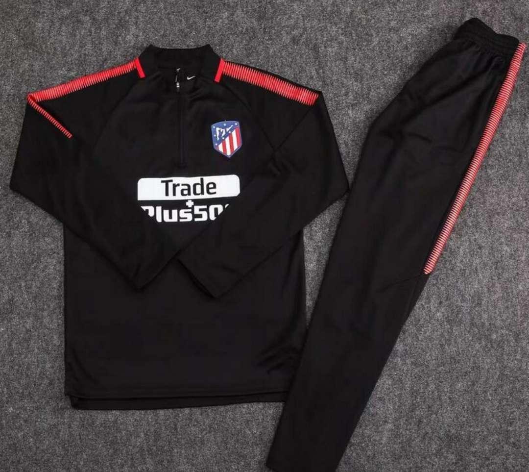 Imagen producto  Atlético de Madrid Camiseta  3