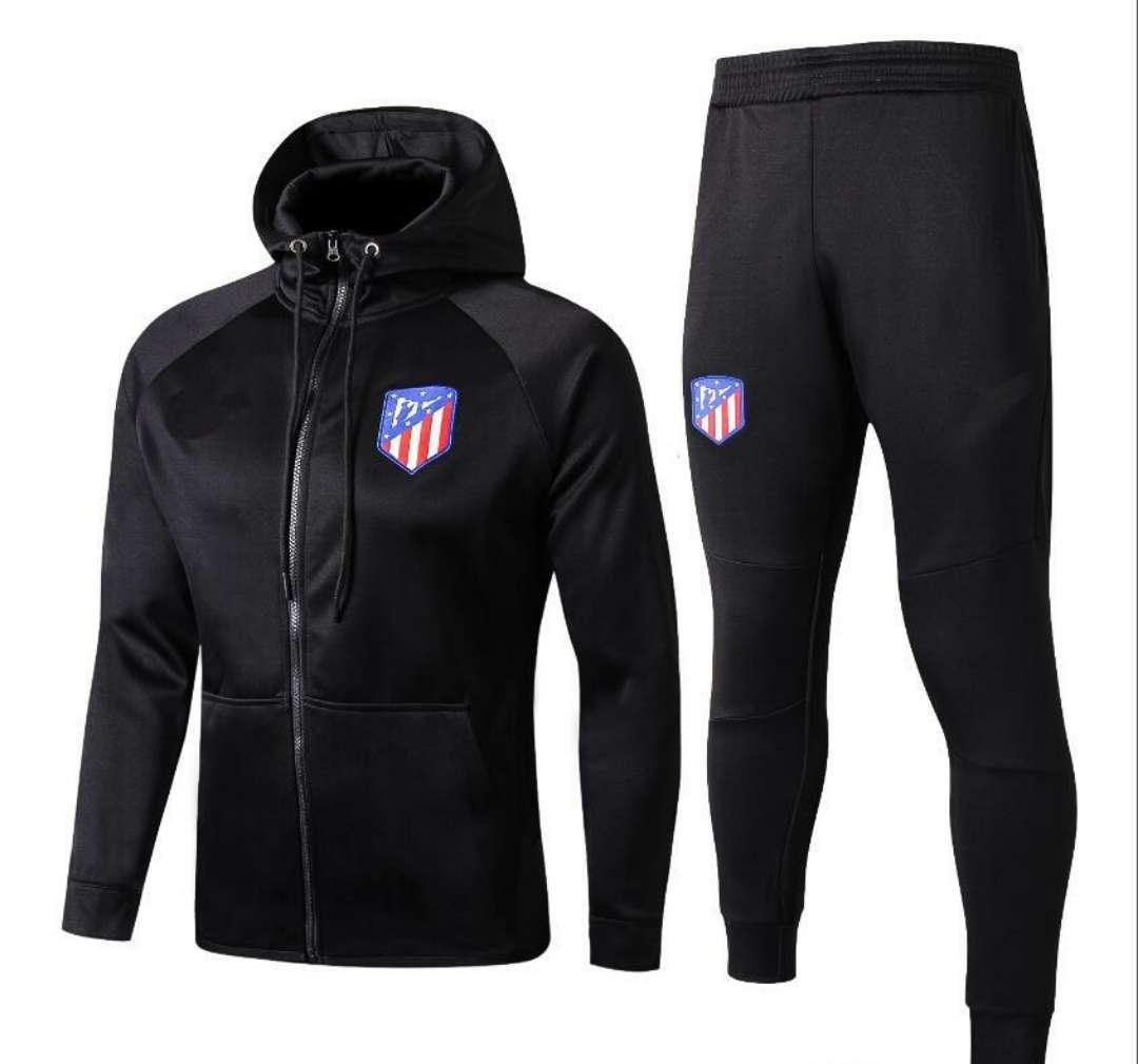 Imagen producto  Atlético de Madrid Camiseta  5