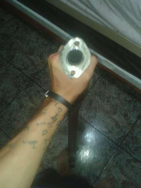 Imagen producto Tubo pura de 80  2