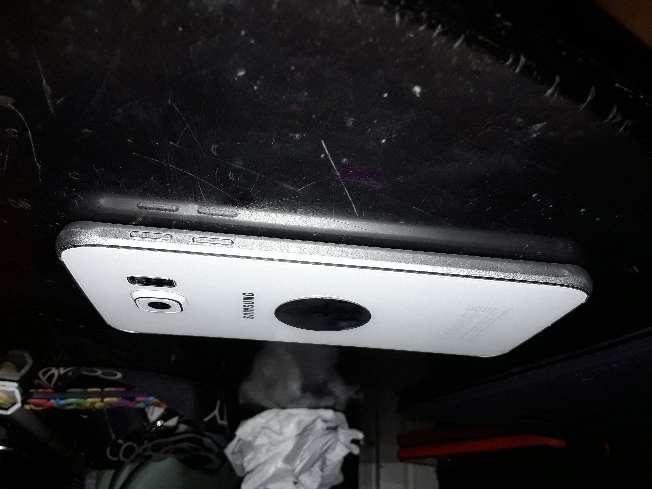 Imagen producto Samsung galaxy s6 nuevo 5