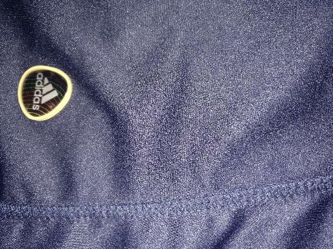 Imagen producto Camiseta Iniesta España  3