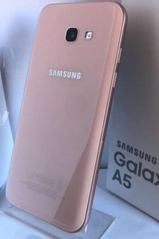 Imagen producto Samsung A5 2017 2