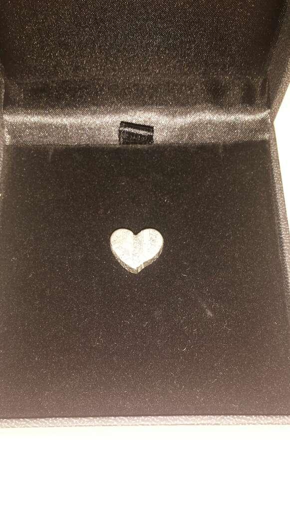 Imagen producto Corazón de Meteorito 4.6  2