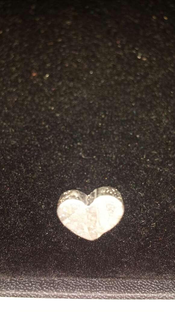 Imagen producto Corazón de Meteorito 4.6  6