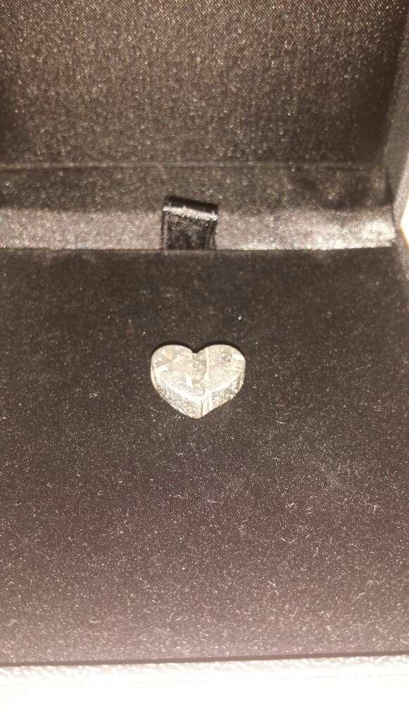 Imagen producto Corazón de Meteorito 4.6  3