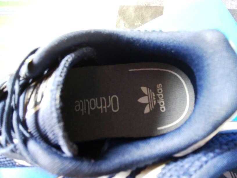 Imagen producto Adidas N 5923 el TD 2
