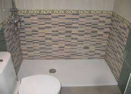 Imagen Bañera por plato de ducha
