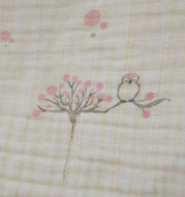 Imagen producto Bañera cambiador bebé marca Brevi 9