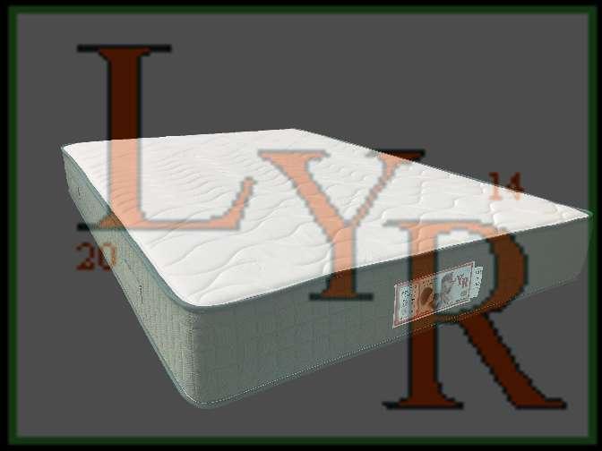 Imagen producto Nuevo NOVELLE 1.35,nuevo de almacén,de calidad,no  1