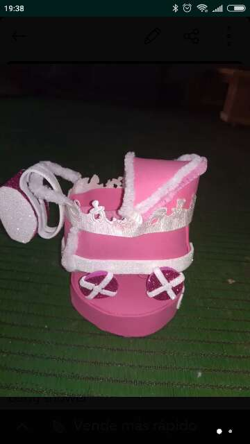 Imagen producto Baby shower  3
