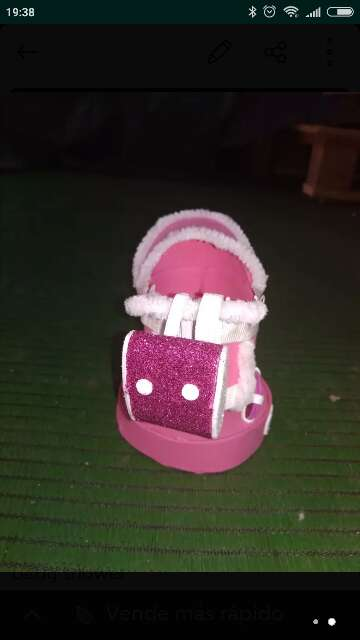 Imagen producto Baby shower  5