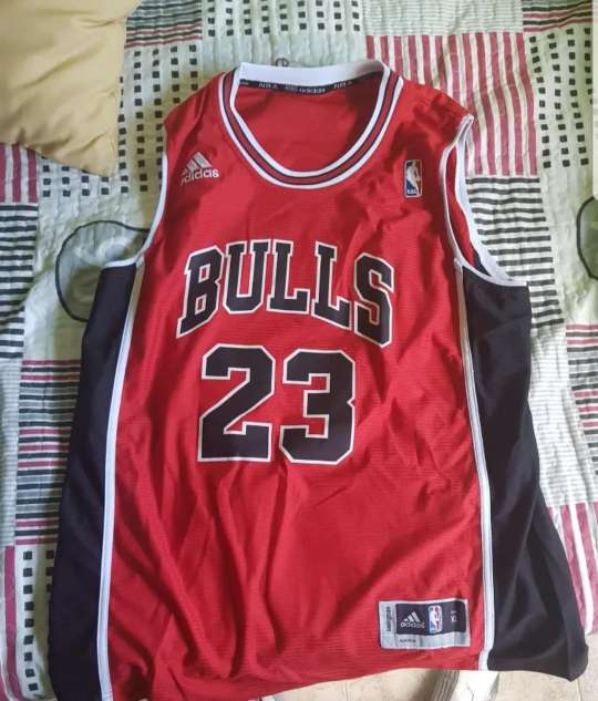 Imagen producto Camiseta NBA  1