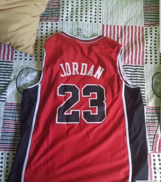 Imagen producto Camiseta NBA  2