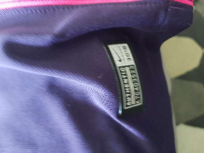 Imagen producto Camiseta FC Barcelona  4
