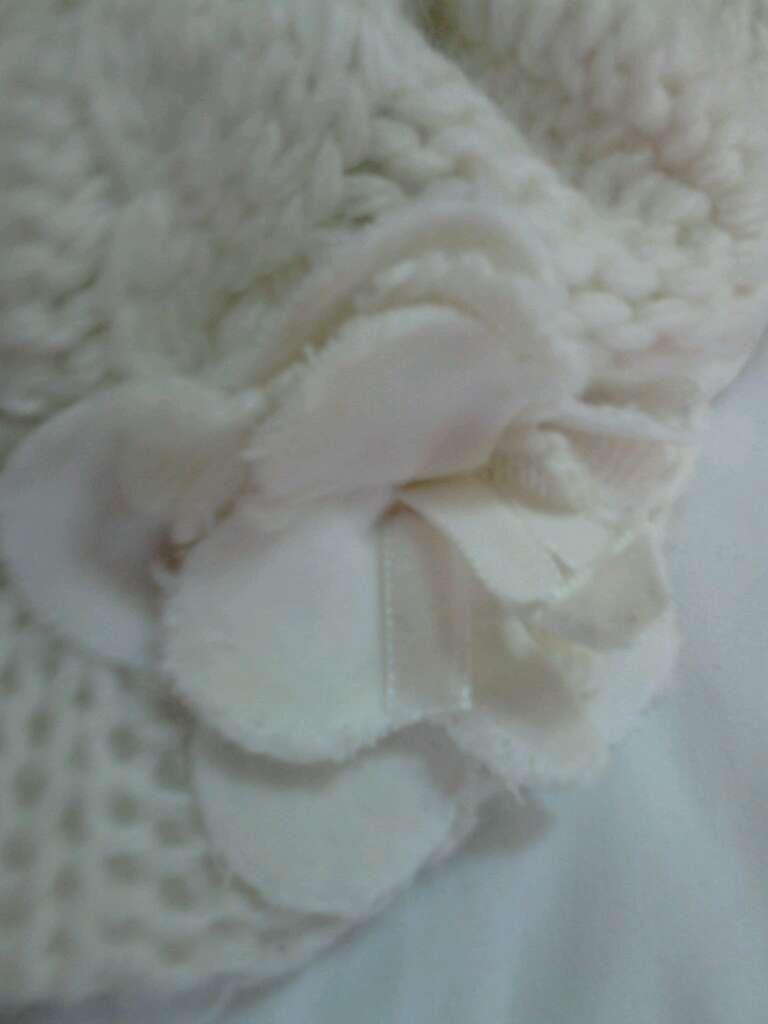 Imagen producto Boina de lana 2