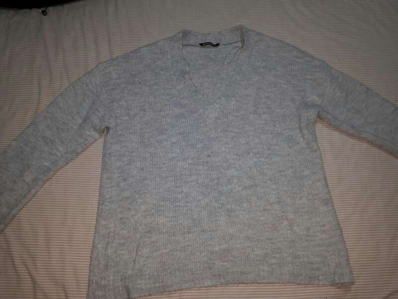 Imagen Vendo jersey para dama