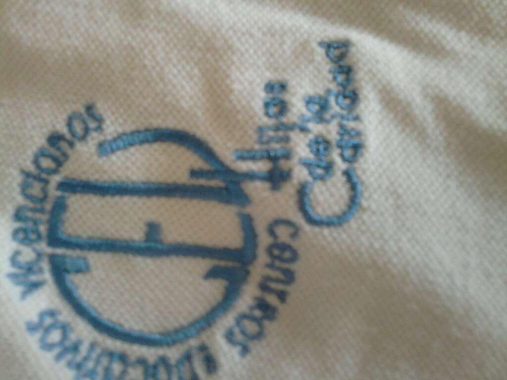 Imagen producto Pack de dos camisetas  2