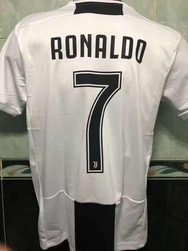 Imagen producto Camisetas Juventus temporada 2019  2