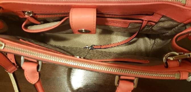 Imagen producto Bolsas nuevas Originales MICHAEL KORS  7