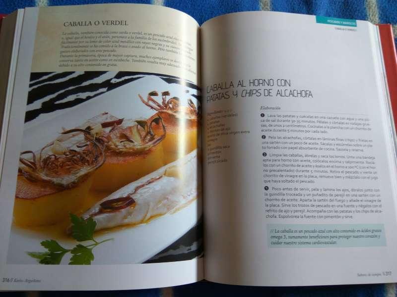 Imagen producto Libro Karlos Arguiñano 2
