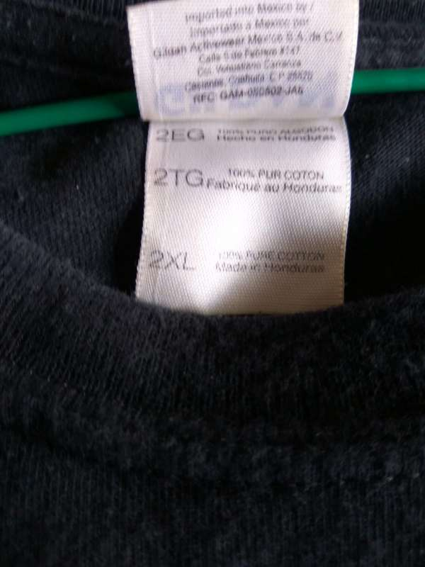 Imagen producto Camiseta los suaves 3