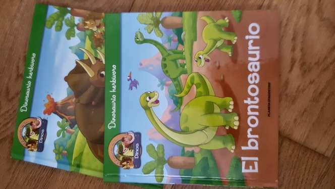 Imagen producto Colección Libros 2