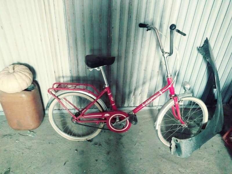 Imagen producto Bicicletas BH 2