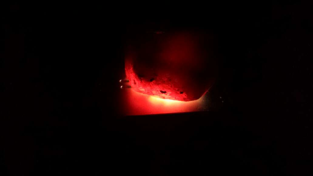 Imagen producto Rubí rojo 100 % natural 134 ct 6