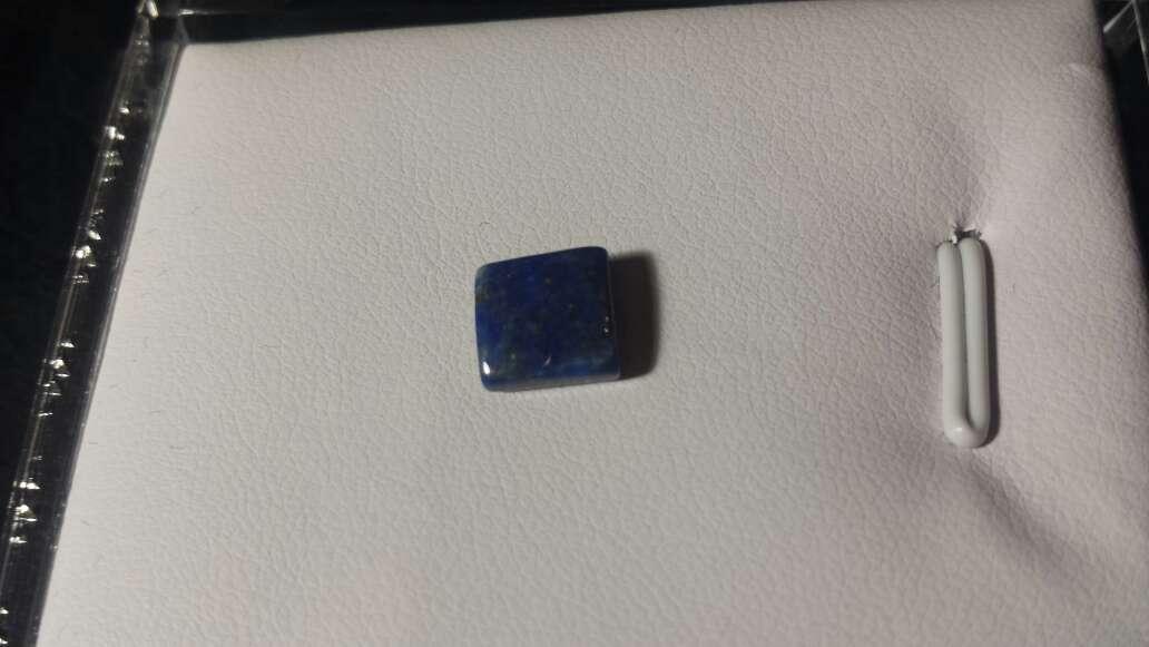 Imagen Lapislázuli 0,5 gramos