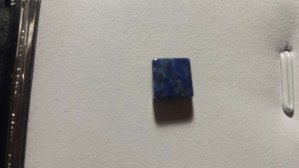 Imagen producto Lapislázuli 0,5 gramos  3