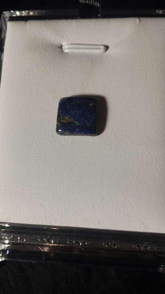 Imagen producto Lapislázuli 1 x 1  3