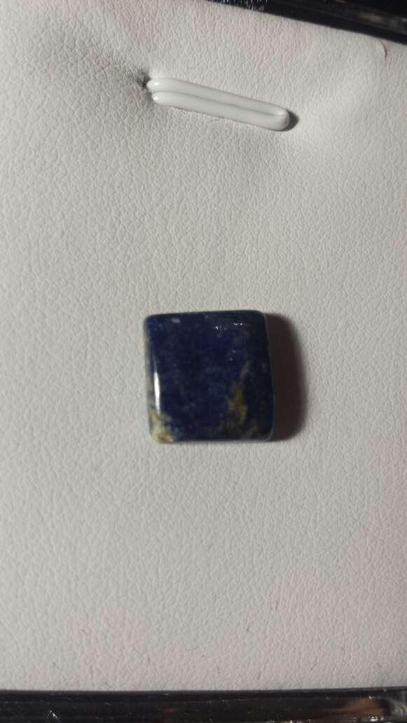 Imagen producto Lapislázuli 1 x 1  6