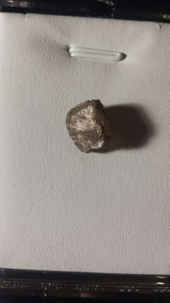 Imagen producto Brown escapolite  3