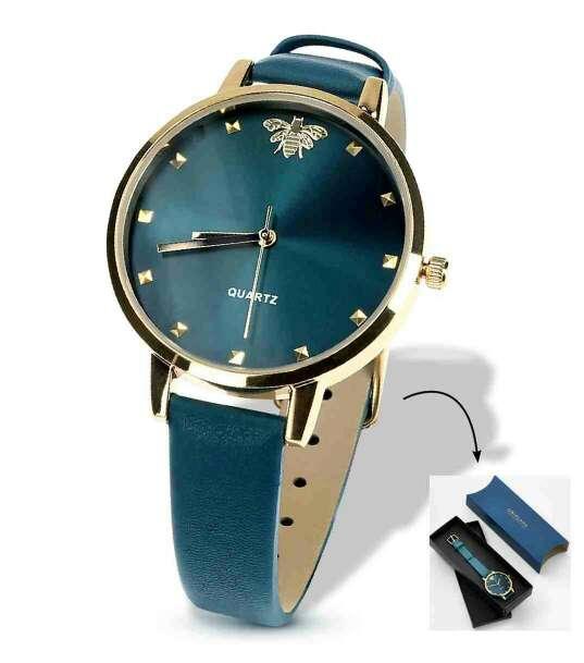Imagen Reloj marca: Lizzie, original nuevo