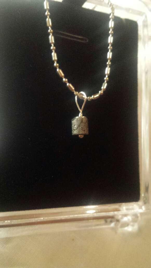 Imagen producto Meteorito pequeño N1 2