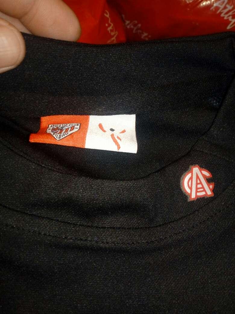 Imagen producto Camisata athletic bilbao 3