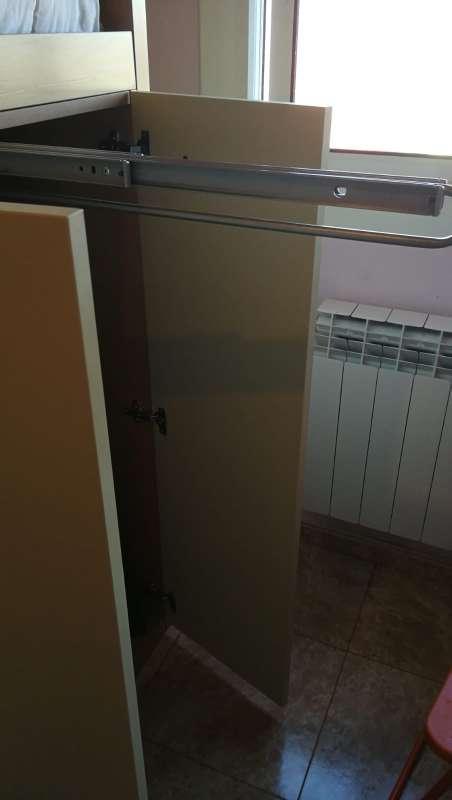 Imagen producto Dormitorio 4