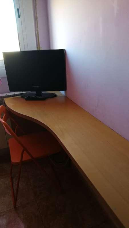 Imagen producto Dormitorio 7
