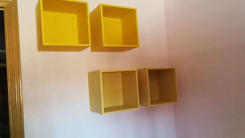 Imagen producto Dormitorio 6